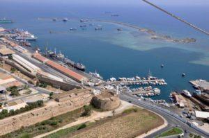 North Cyprus Free Trade Zone Company