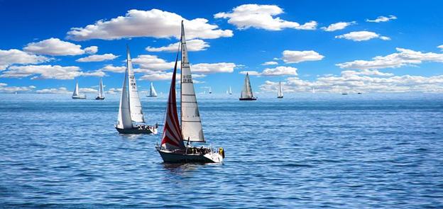 Yurtdışında Şirket Kurmak Kıbrıs Serbest Liman