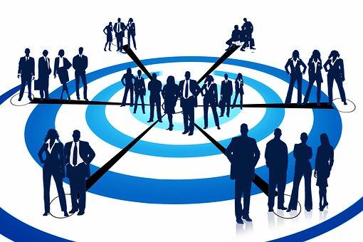Yurtdışında Şirket Kurmak Uluslararası Ticaret İmkanları